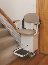 power stair lift system with exceptional value