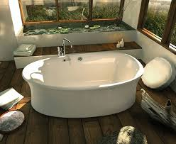 beautiful bathroom ideas by pearl baths new bathtub ambrosia