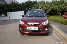 see maruti suzuki alto k10 hatchback photos images pictures