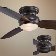 surface mount ceiling fan ceiling fan for kitchen with lights 44 ceiling fan for kitchen