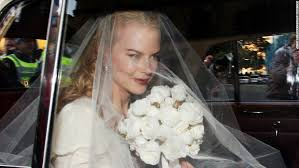 s bridal sofia vergara and joe manganiello wedding pics cnn