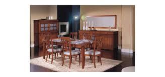 sale da pranzo classiche prezzi gallery of sale da pranzo classiche a caltagirone fasolin varie