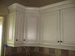 Refinishing White Kitchen Cabinets Kitchen Cottage Kitchen Cabinet Refinishing Kitchen Cabinet