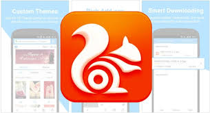 android browser apk uc browser 10 0 1 apk fast android browser free