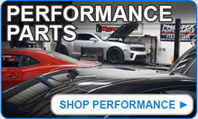 camaro performance parts v6 camaro parts upgrades aftermarket 2010 2016 camaro accessories