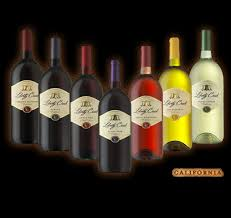 chocolate wine review wine of the liberty creek chocolate wine wine