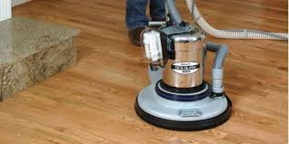 how to refinish floors in winston salem skip the dust