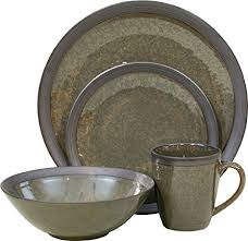 cheap sango dinnerware sets find sango dinnerware sets deals on