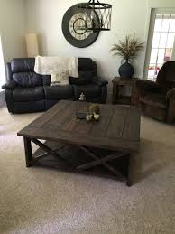 Build Wood End Tables by Coffee Tables Breathtaking Espresso Coffee Table Avery Leon S