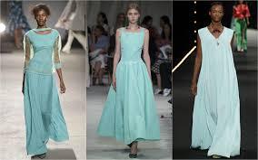couleur vert celadon couleurs tendances printemps été 2016 u2013 taaora u2013 blog mode