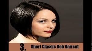 Mushroom Hairstyle Short Mushroom Bob Haircut Youtube