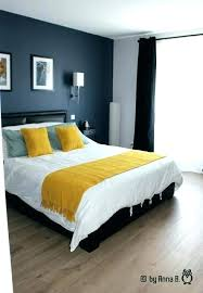 idee deco peinture chambre decoration maison peinture chambre decoration maison