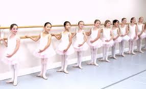 ave maria academy of ballet in ashburn virginia