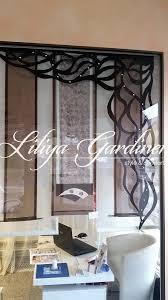 gardinen design gardinen modern hakkında teki en iyi 20 fikir eames