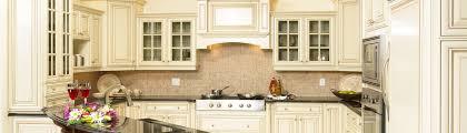 Kitchen Cabinet Mississauga Frendel Kitchens Limited Mississauga On Ca L4w 1c5