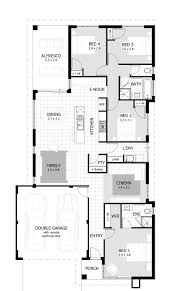 Celebration Homes Floor Plans by Ultimate 12 5 Floor Plan Copyright U0026copy 2017 Celebration Homes