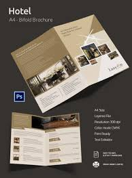 100 brochure design templates pdf free download 25 trending