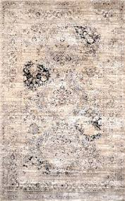 Overstock Oriental Rugs 47 Best Bedroom Images On Pinterest Shag Rugs Area Rugs And