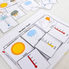 238 best weather activities for kids images on pinterest weather
