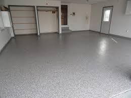 garage epoxy flooring augusta ga if it s concrete