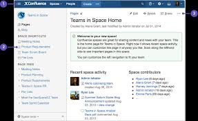 photo pages create and edit pages atlassian documentation