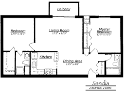 summit park amarillo tx apartment finder