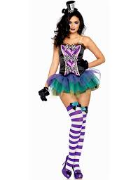 compare prices on female movie costumes online shopping buy low