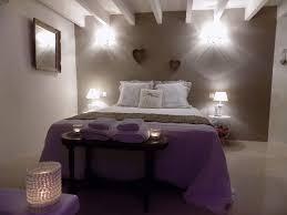 hotel avec dans la chambre picardie gîte de luxe avec spa dans l aisne site officiel