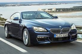 bmw 6 series convertible review 2016 bmw 6 series car review autotrader