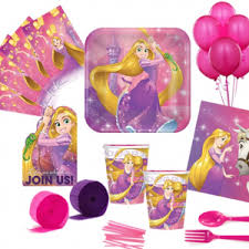 Party Decorations Cairns Kids Party Supplies Online By Let U0027s Get This Party Started Cars