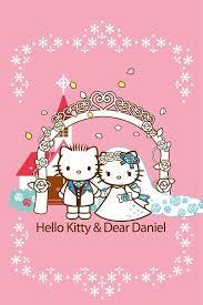 melissa wallpaper in pink pin by melissa hempel on cats pinterest cat