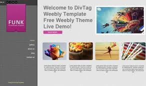 free weebly template u0026 theme for download web writing u0026 eng
