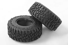 Best Choice 33x13 50x20 Tires Cepek 20 Off U0026 Free Shipping 4wheelonline Com