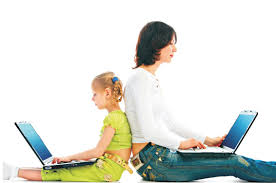 Todays Kids Desk by 8 Internet Safety Tips For Kids U2014 The Kind Tips Tips For Life