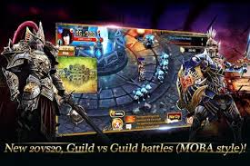 best android mmorpg arcane best 2d mmorpg android apps on play