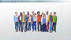 20 Diverse Positive Books For That You Def What Is Workforce Diversity Definition Issues Lesson
