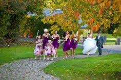 Barn Wedding Venues Berkshire Book A Tithe Barn Wedding Venue Berkshire Hampshire Ufton