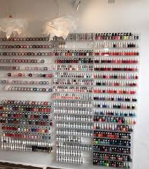 cosmo nail bar 278 photos u0026 135 reviews nail salons 2200
