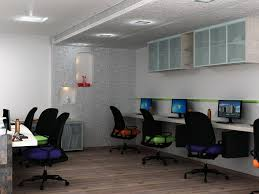 small office office photos small home office layout ideas small