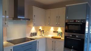 corner kitchen cabinet ideas get creative with these corner kitchen cabinet ideas homify