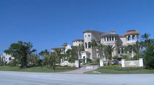 100 million mansion worlds most expensive 4 bedroom home