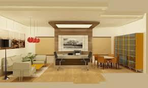 the efficient workspace u2013 429 mahando