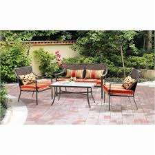 Plastic Patio Chairs Target Childrens Patio Set Childrens Outdoor Stacking Chairs Target