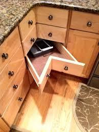 t hone bureau how to build wooden furniture pictures of how to build wooden drawer
