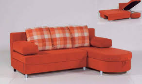 trend sofa sofa trend sectional modular leather and microfiber