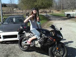 cbr motorbike for sale cbr