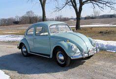 1962 vw cars i love pinterest vw beetles beetles and cars