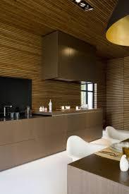 kitchen modern design 146 best all designer kitchens images on pinterest modern