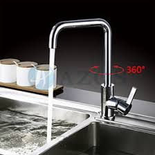 Cheap Kitchen Sink And Tap Sets by Kitchen Sink Taps Set Online Kitchen Sink Taps Set For Sale