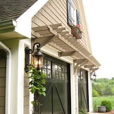 Black Front Door Ideas Pictures Remodel And Decor by 54 Best Entry Doors Images On Pinterest Architecture